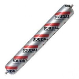 SoudaFlex 40FC GREY - 600ml Sausage