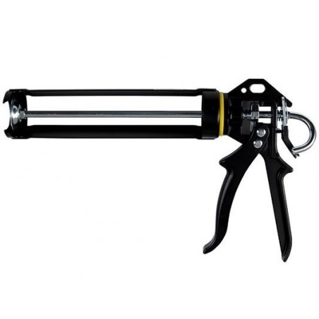 Souda Heavy Duty Skeleton Gun for 310ml tubes