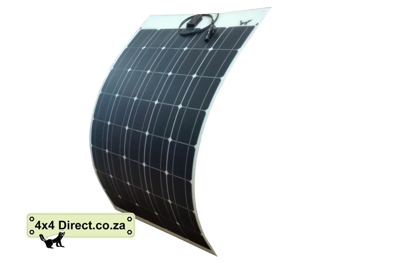 solar checking panels homeowners utah mitsubishi energy solaroo out are dsc