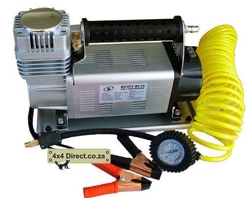 160litre compressor