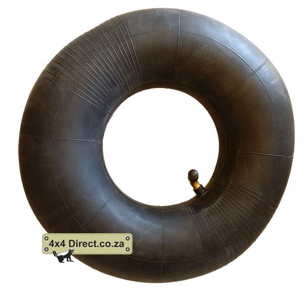 Tube for Jockey wheel