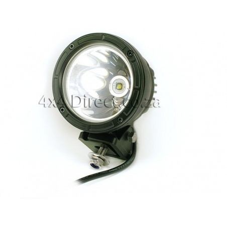 25 Watt LED Spot Light CREE - Set of 2