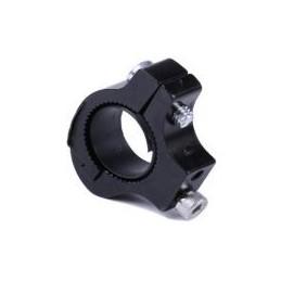 20 to 25mm Motorbike Universal Bracket - SET OF 2